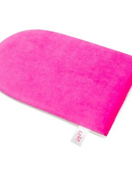 Fake Bake Ultimate Tanning Mitt