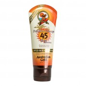 Australian Gold SPF45 Premium Coverage Face With Bronzer