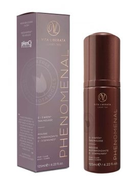 Vita Liberata pHenomenal Light Mousse