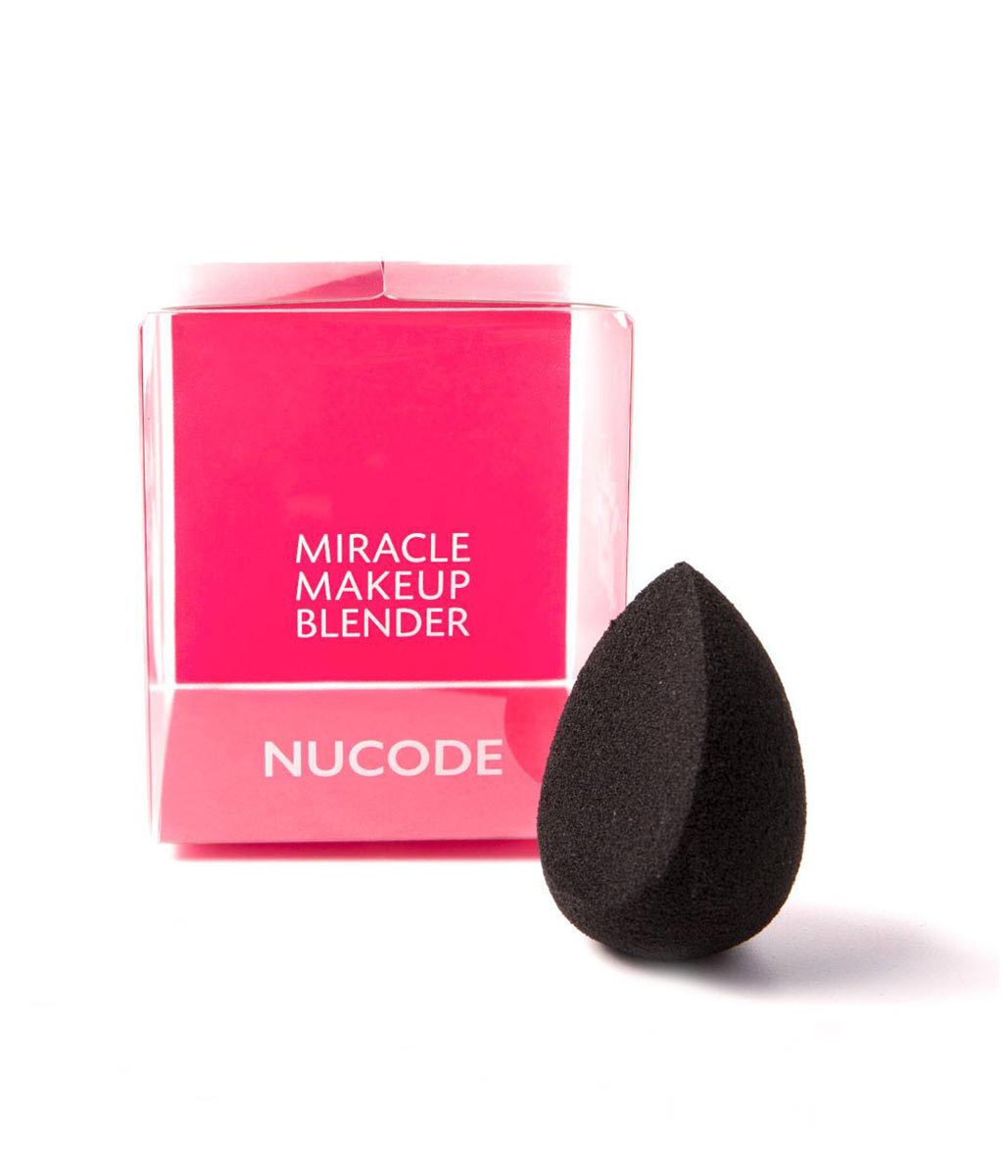 NUCODE Miracle Beauty Blender