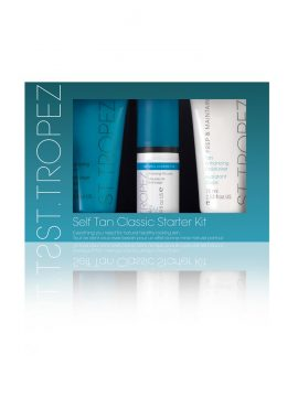 St. Tropez Self Tan Classic Starter Kit.tif