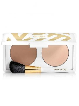 James Read Tantour Sculpting Duo