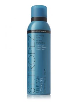 St.Tropez Self Tan Express Mist