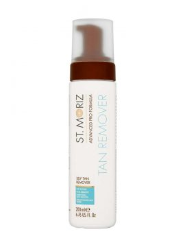St. Moriz APF Self Tan Remover
