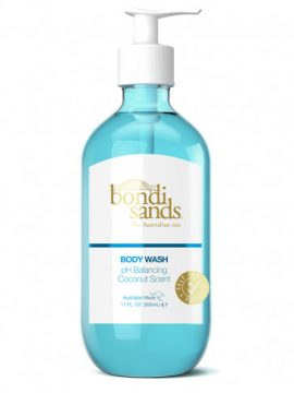 Bondi Sands Body Wash