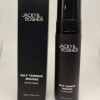 jacky-rosher-self-tanning-mousse-ultra-dark