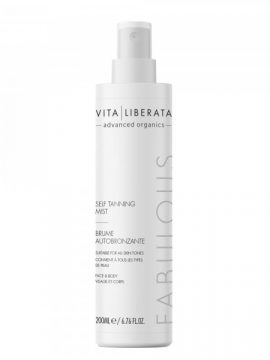 vita liberata fabulous spray mist