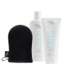 Bondi Sands Pure Light/Medium Pakket